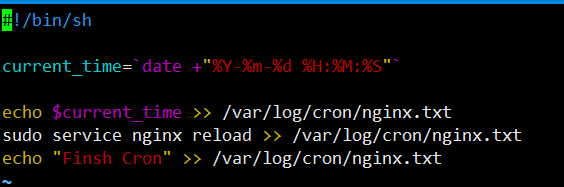nginx_reload